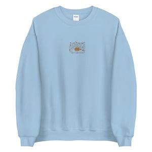 Nana's Sweatshirt