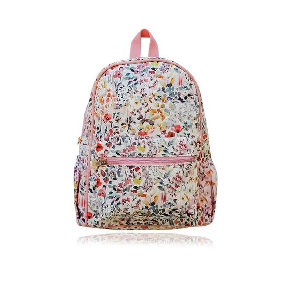 Image of Stella - Kids Backpack