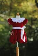 Image 2 of Size 4 & Size 5 Scarlet Sadie Dress