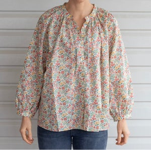 Image of Annabella Blouse