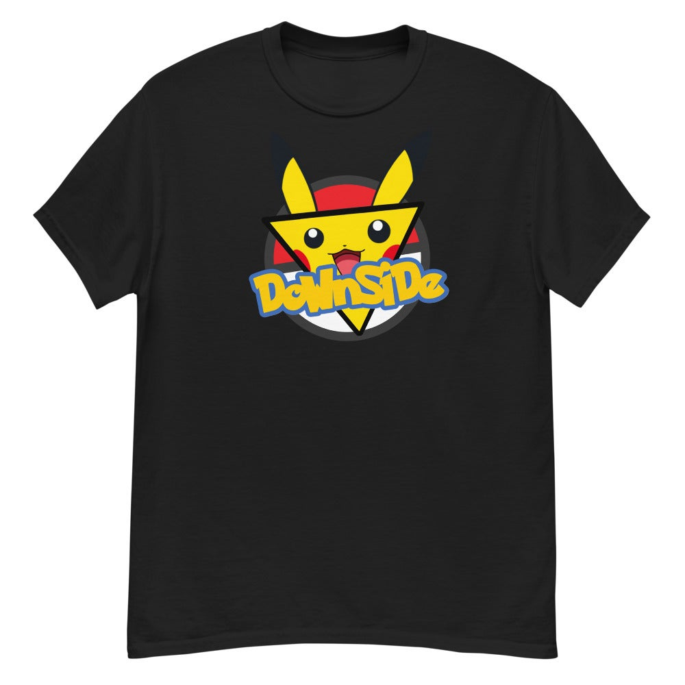 Image of Pika Tee