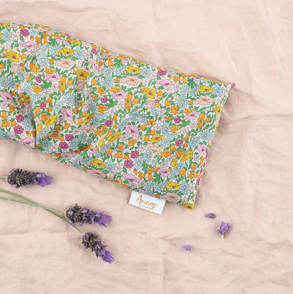 Image of Liberty Print Wheat Bags