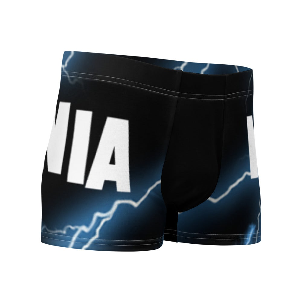 Hollywood Boxer Briefs
