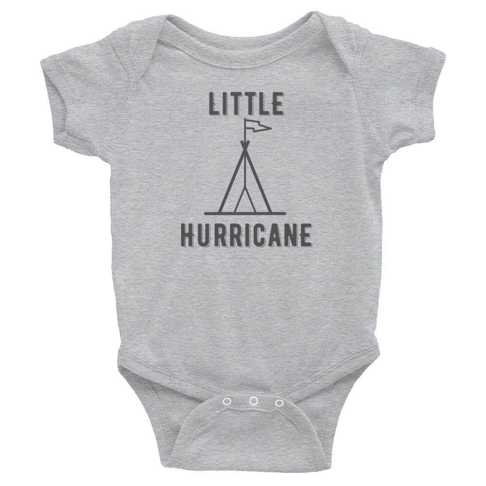 Image of Teepee Infant Bodysuit