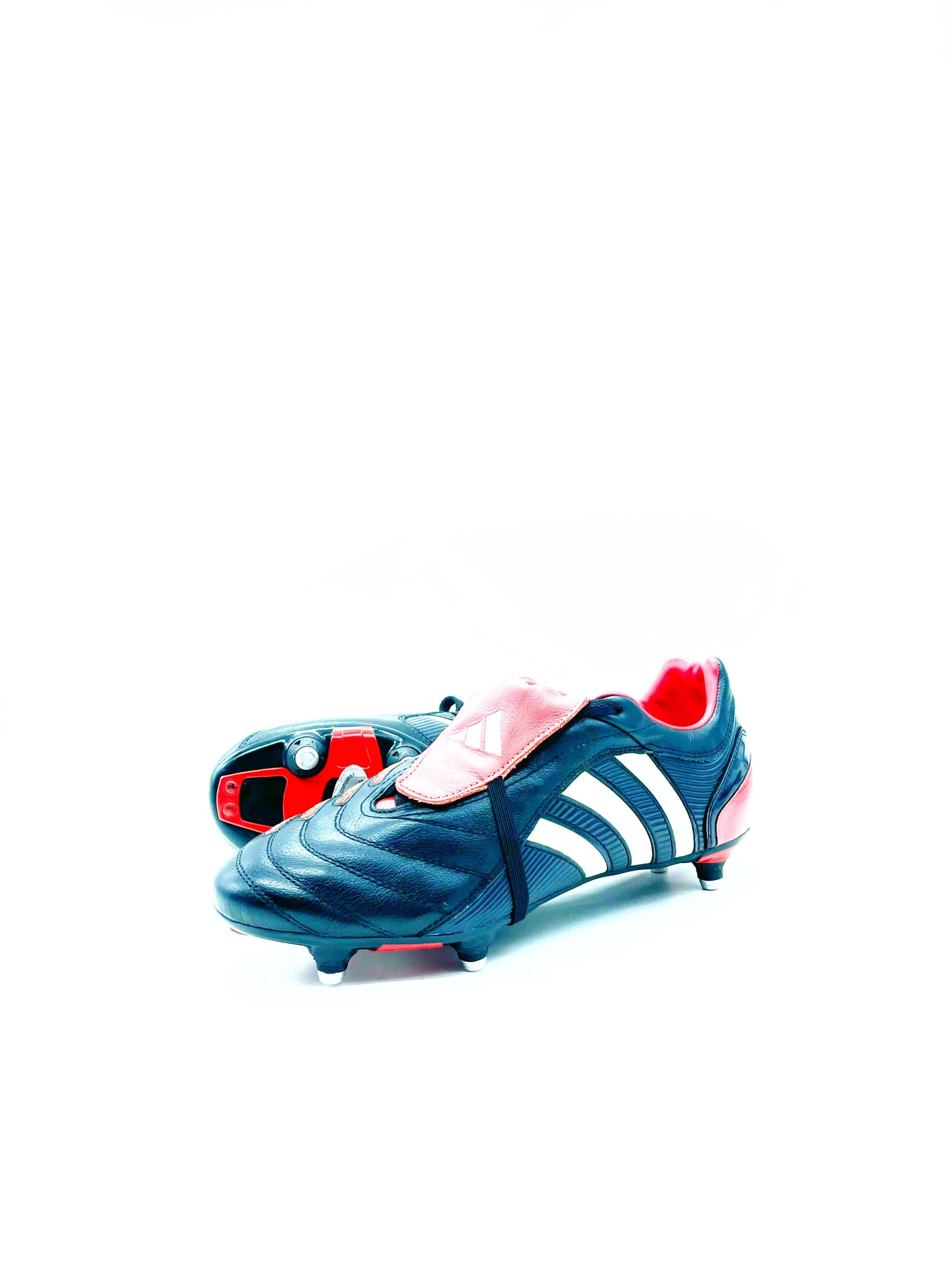 Image of Adidas Predator Pulsion TRX FG or SG