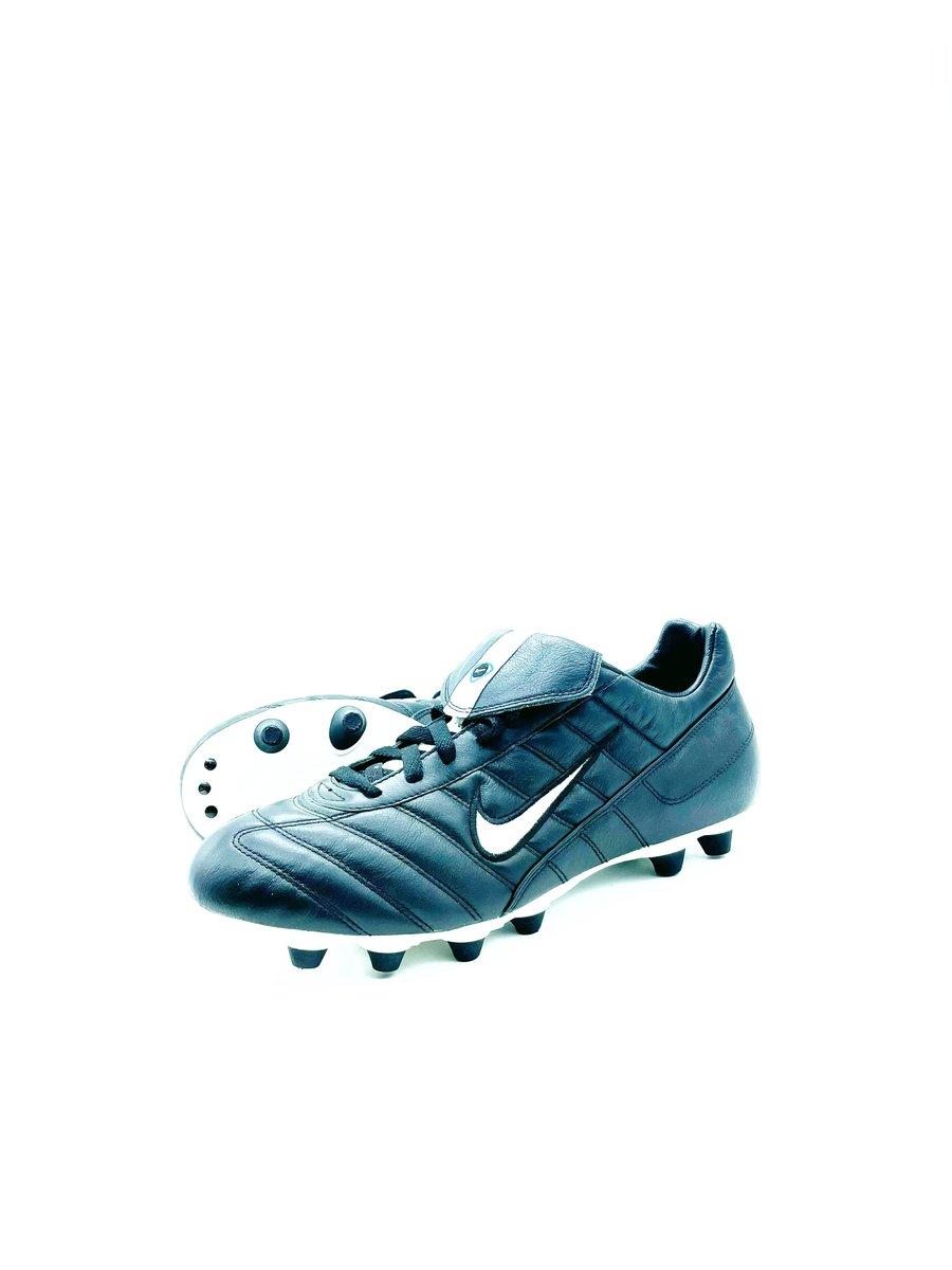 Image of Nike tiempo premier FG