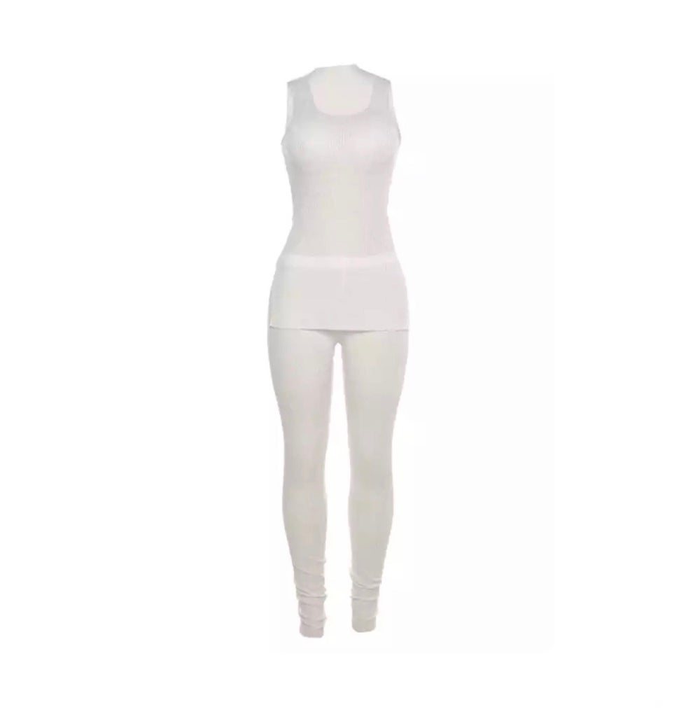 Image of Always Noticed | Pants Set