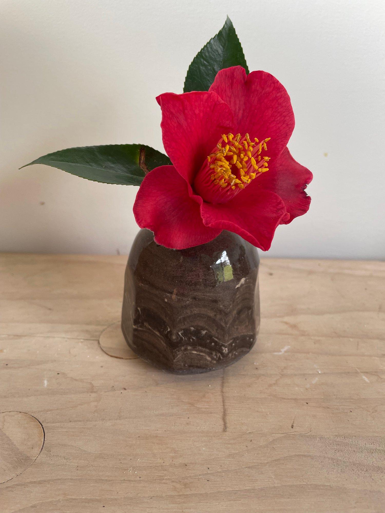 Image of Vase Me 1