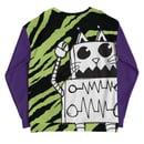 Image 2 of TIGER-BOT Sweatshirt