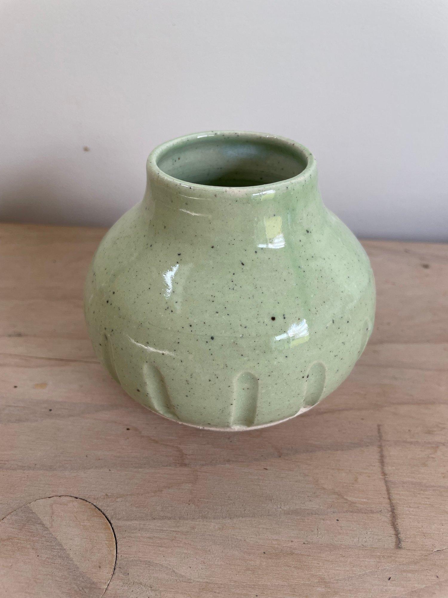 Image of Bud vase 4