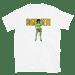 Image of Snake Charmer Shirt (5 options)