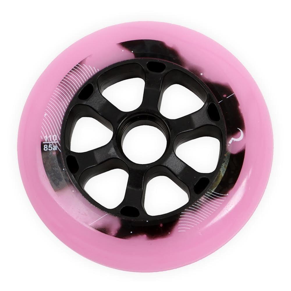 GC UR 80mm Nebula Wheel