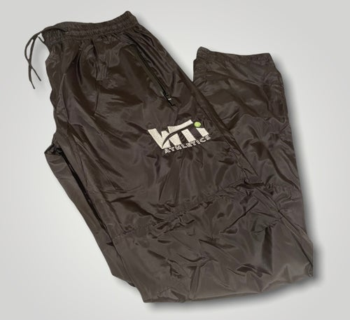 Image of WTI Track pant