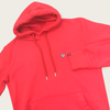 STW Red Cube Hoodie *NEW FOR 2021*