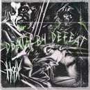 Image 1 of HOAX - DEATH B4 DEFEAT (CD)