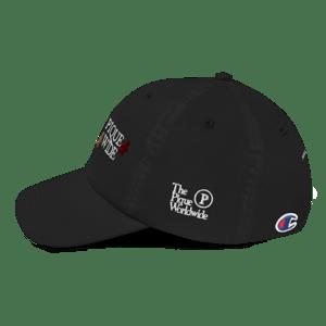 PWW Family Hat
