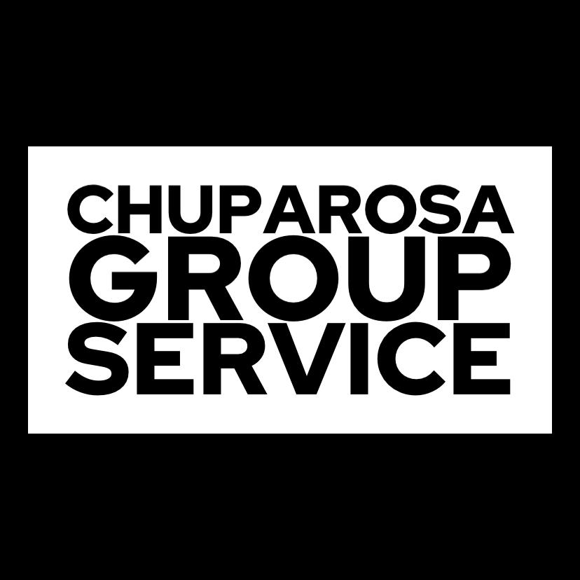 Image of Chuparosa Group Service