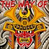 The Way Of - S/T Cassette