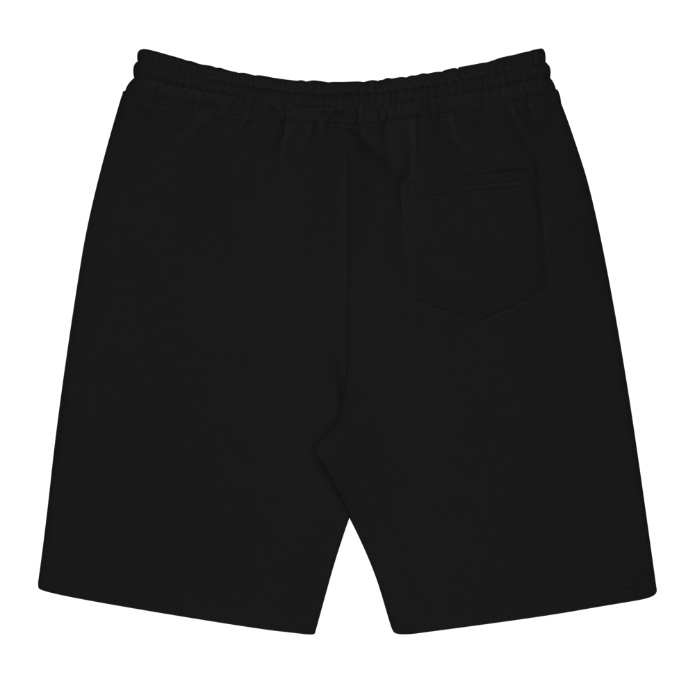 Image of Old School E Gameday Lounger Shorts