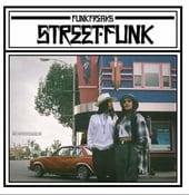 Image of Street funk vol 2 disc 3of3