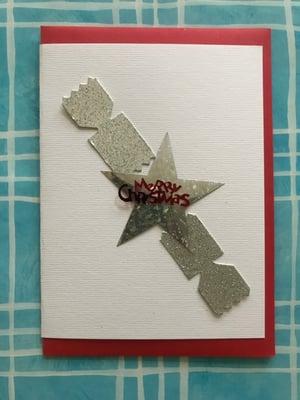 Image of Christmas Card Selection 3
