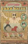 Fleischer Studios - Snow White Print