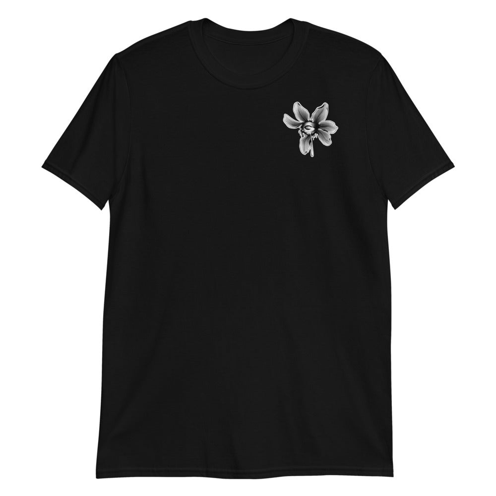 Image of Loves Me Not Graphic Tee