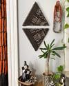 mudcloth textile collage 006