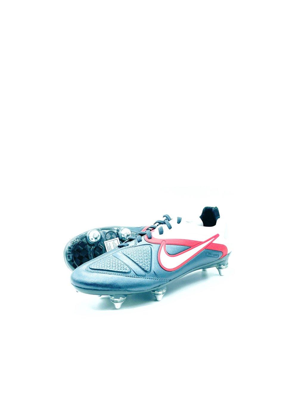 Image of Nike Ctr360 ELITE SG grey