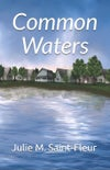 Common Waters