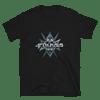 APOKRISIS // Short-Sleeve Unisex T-Shirt