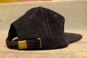 Image of Cord Hat