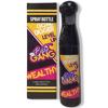 Bg Spray Bottle