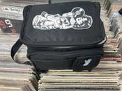 Image of Funkeg beer 45 bag / cooler