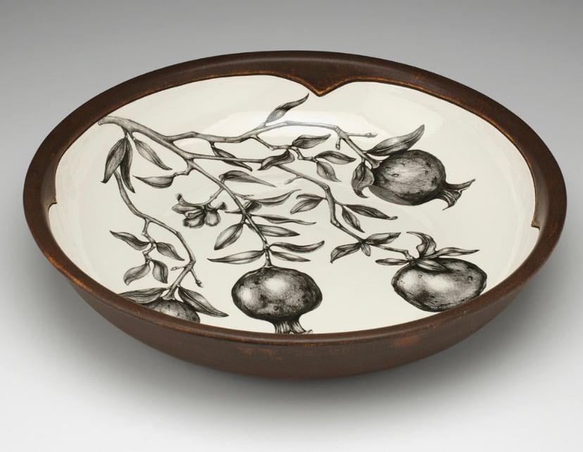 Image of  Handmade Ceramic Bowls