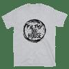 FDH T-Shirt