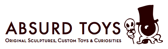 Absurd Toys