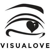 Visualove