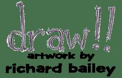 drawrichard