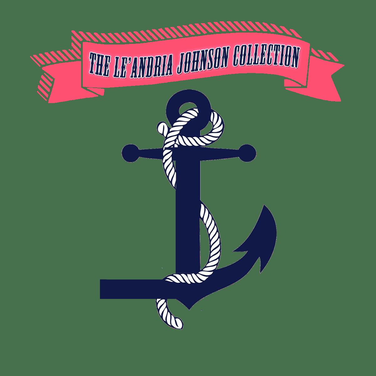 The Leandria Johnson Collection