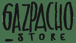 gazpachostore