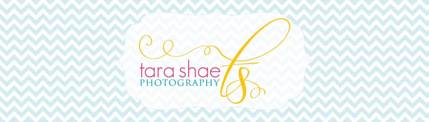Tara Shae Photography