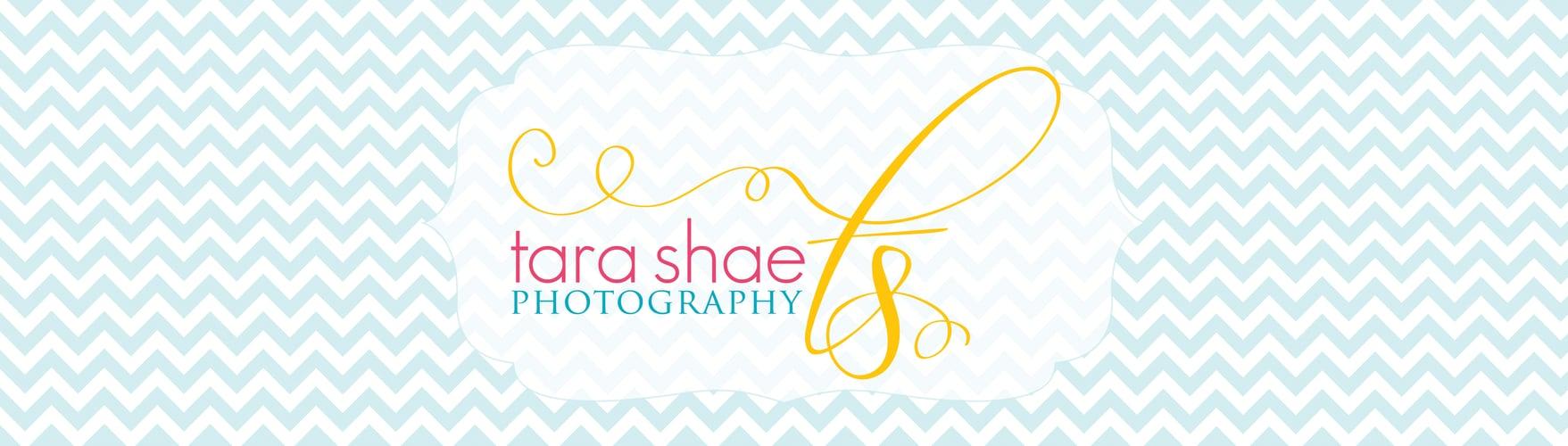 Tara Shae Photography