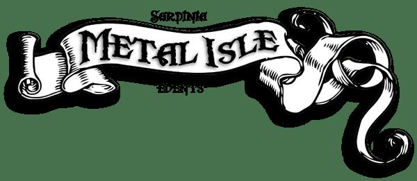 Metal Isle
