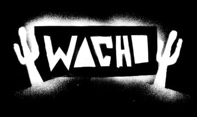 WACHODISTRO
