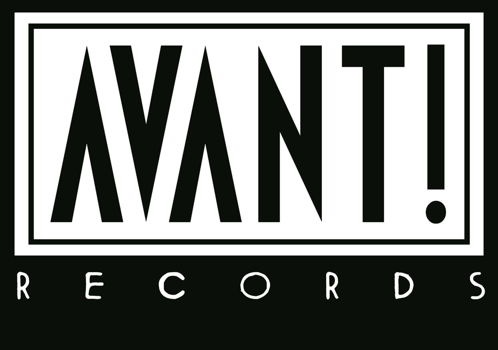 AVANT! Records