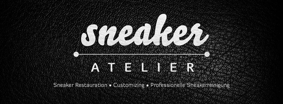 Sneaker Atelier