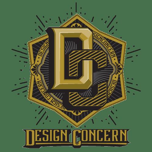 DesignConcern