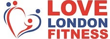 Roger Love PT - Love London Fitness