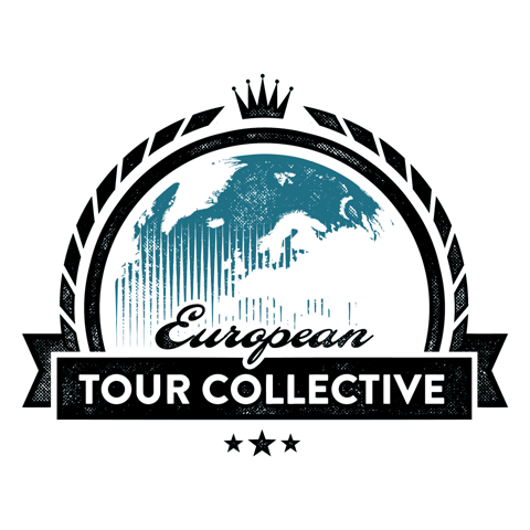 European Tour Collective Tickets